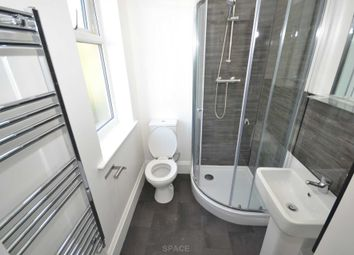 Thumbnail Room to rent in Upper Redlands Road, Reading, Berkshire, - Room 3