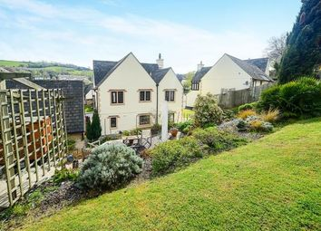 Thumbnail 4 bed detached house for sale in Totnes, .