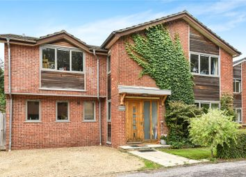 4 bed detached house for sale in Winton Close, Winchester, Hampshire SO22