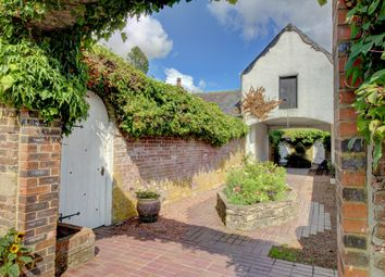 Espley Court, Espley, Morpeth NE61. 3 bed cottage
