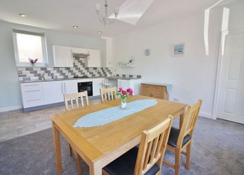 Thumbnail 3 bed terraced house for sale in Marlborough Terrace, Marlborough Road, Southport