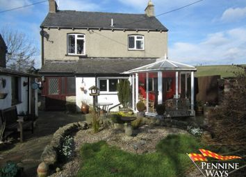 Thumbnail 3 bed detached house for sale in Prospect House, Longbyre, Greenhead