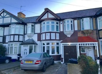 Thumbnail 3 bed property for sale in Barkingside, Ilford, Essex