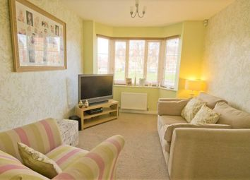 3 bed semi-detached house for sale in Oval View, Scholar's Rise, Middlesbrough TS4