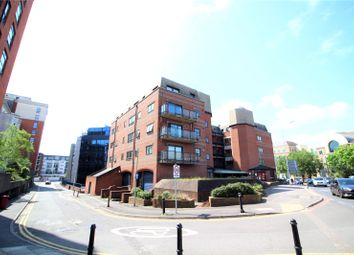 Thumbnail Studio for sale in Royal Court, Kings Road, Reading, Berkshire