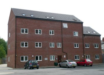 Thumbnail 6 bed flat to rent in Selly Oak, Birmingham, West Midlands