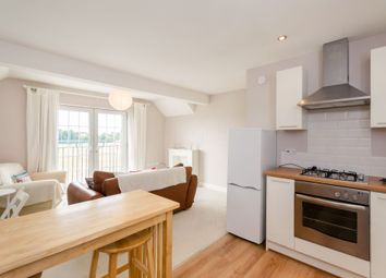 1 bed flat for sale in Gale Lane, York YO24