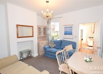 Thumbnail 4 bed terraced house to rent in Knighton Lane, Leicester, Leicestershire