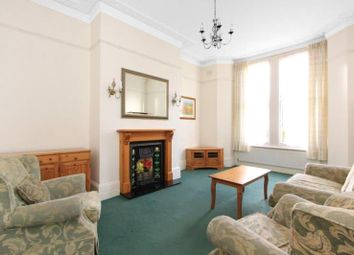 Thumbnail 4 bedroom property to rent in Cornford Grove, Balham, London
