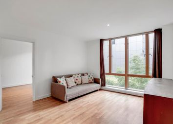 Thumbnail 2 bed flat to rent in Drysdale Street, Islington