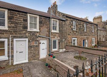 Thumbnail 1 bed flat for sale in 5 Kinghorn Road, Burntisland