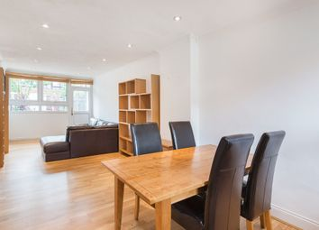 Thumbnail 3 bed terraced house to rent in Carlton Grove, London