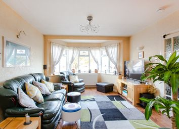 4 bed semi-detached house for sale in Kensington Drive, Woodford Green IG8