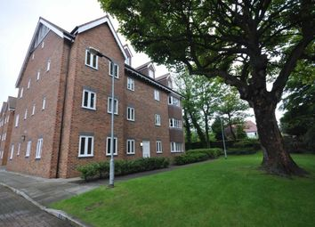 Thumbnail 2 bed flat to rent in The Croft, Thornhill, Sunderland