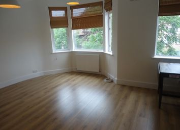 Thumbnail 2 bed duplex to rent in A, Hampden Road, Muswell Hill