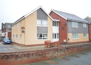 Thumbnail 8 bed flat for sale in Carlyle Avenue, South Shore, Blackpool
