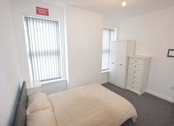 Thumbnail Room to rent in The Mall, Gold Street, Kettering