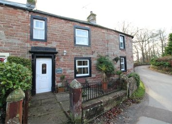 Thumbnail 2 bed cottage for sale in Corner House, Skirtwith, Penrith, Cumbria