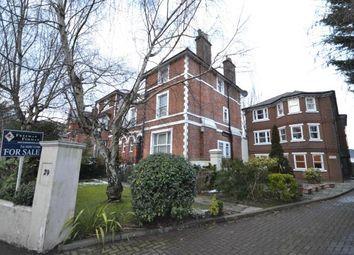 Thumbnail 2 bed flat for sale in Lansdowne Place, 29 Lansdowne Road, Tunbridge Wells, Kent