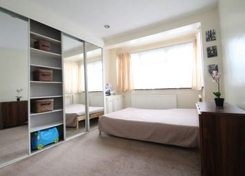 Thumbnail 3 bedroom property to rent in Galpins Road, Thornton Heath