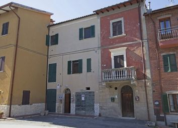 Thumbnail 3 bed property for sale in 06061 Casamaggiore, Province Of Perugia, Italy