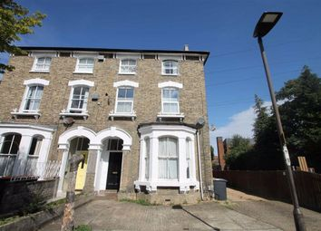 1 bed flat for sale in Woburn Road, Bedford MK40