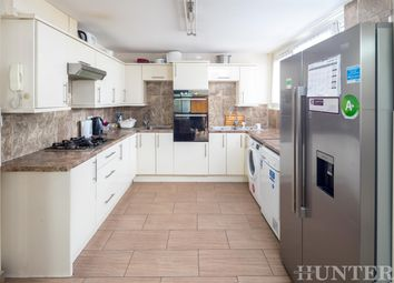 4 bed maisonette for sale in Grovelands Road, London N15