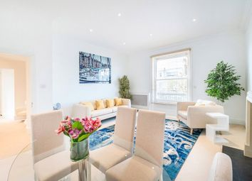 Thumbnail 3 bed flat to rent in Holland Park, Holland Park, London