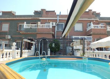 Thumbnail 2 bed town house for sale in Balsicas, Murcia, Spain