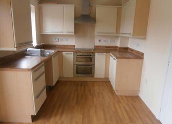 Thumbnail 3 bed property to rent in Kilderkin Court, Edgbaston, Birmingham