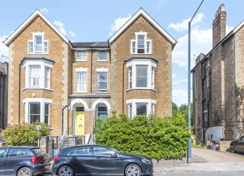 Thumbnail 2 bed flat for sale in Church Road, Richmond