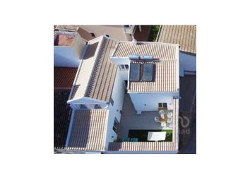 Thumbnail 4 bed detached house for sale in Guia, Albufeira, Faro