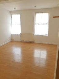 2 bed flat to rent in Princess Street, Luton LU1