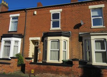 Thumbnail 2 bed terraced house to rent in St. Pauls Road, Tredworth, Gloucester