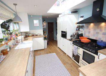 3 bed detached house for sale in Nimmings Road, Halesowen B62