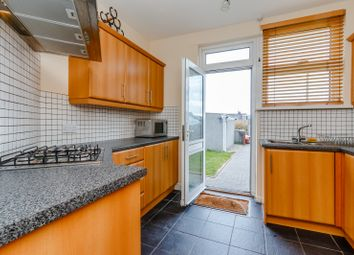 Thumbnail 3 bed semi-detached house for sale in Ellon Road, Aberdeen
