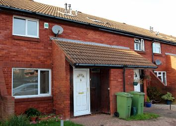 Thumbnail 3 bed property to rent in Alder Court, Fiddlers Green, Cheltenham
