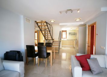 Thumbnail 2 bed apartment for sale in Benissa, Alicante, Spain
