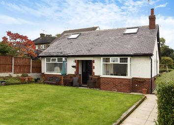 Thumbnail 2 bed detached house for sale in Cavendish Grove, Guiseley, Leeds