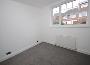 Park Lane, Rothwell, Leeds LS26