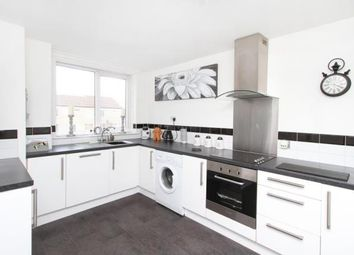 Thumbnail 2 bed terraced house for sale in Garland Close, Westfield, Sheffield