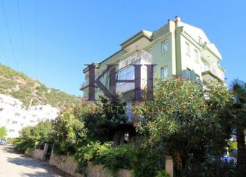 Thumbnail 5 bed apartment for sale in Tasyaka, Fethiye, Muğla, Aydın, Aegean, Turkey