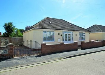 Thumbnail 3 bed bungalow to rent in Kingsley Road, Mablethorpe