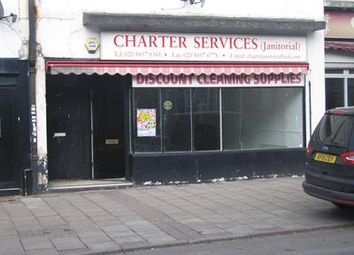Thumbnail Retail premises to let in 53 Mottingham Road, London