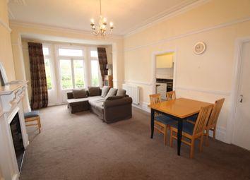 Thumbnail 2 bed flat to rent in Ballards Lane, London