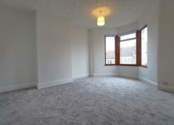 Thumbnail 2 bed terraced house to rent in Sandgate Road, Brislington, Bristol
