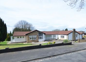 Thumbnail 5 bed bungalow for sale in Balmoral Road, Chorley