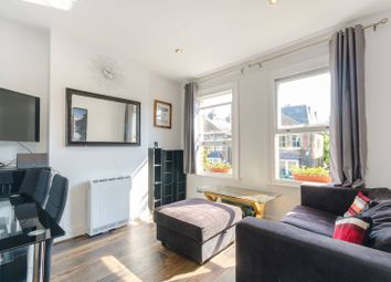1 bed maisonette for sale in Piper Road, Kingston, Kingston Upon Thames KT1