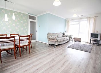Thumbnail 2 bed flat to rent in White House Drive, Stanmore