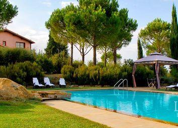 Thumbnail 16 bed villa for sale in Grosseto, Grosseto, Toscana